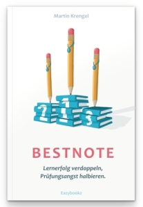 Cover_Bestnote5